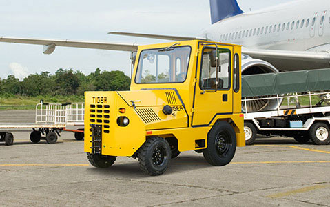 aviation personnel carrier